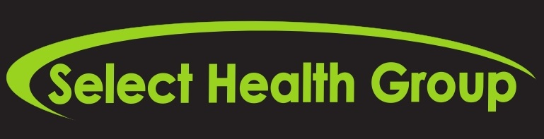 Select Health Group Pty Ltd